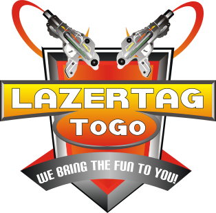 Lazer Tag To Go